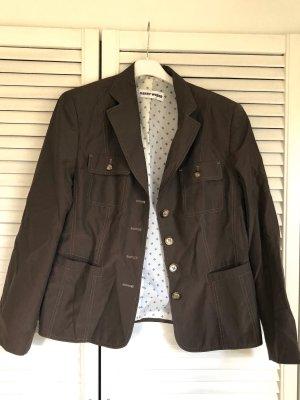 Blazer-ähnliche Jacke von Gerry Weber