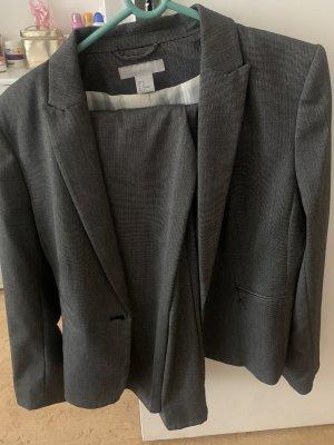 Blazer Anzug