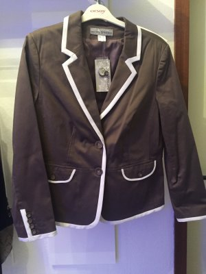 Blazer  Ashley Brooke Gr. 44 neu