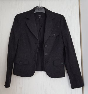 Blazer aus Woll-Mix von Esprit Collection Gr. 36