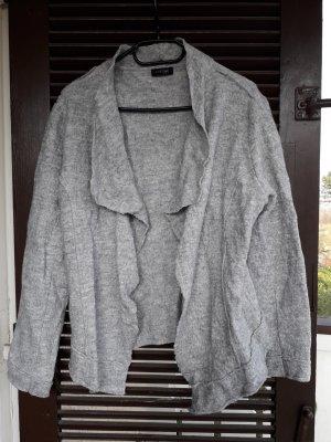 Blazer aus Wolle von Woman by Tchibo