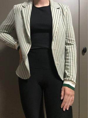IMP Deluxe Jersey Blazer multicolor