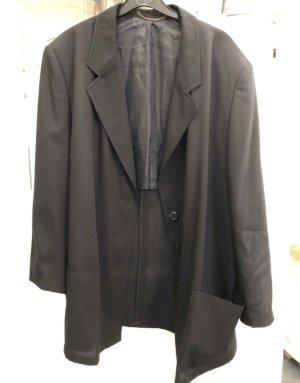 Bauer Long Blazer black