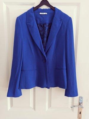 Blazer blau M
