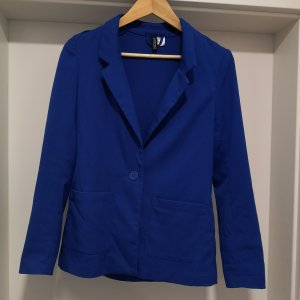 Blazer blau von H&M