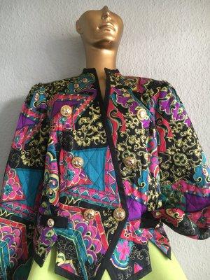 Blazer - Business-Look