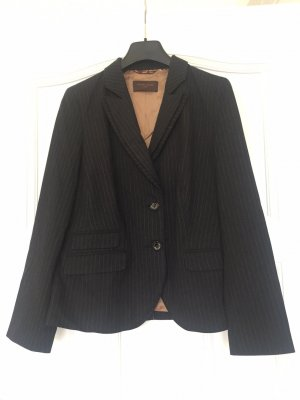 Blazer/Businessblazer SELECTION S. OLIVER Gr. 42 - Top Zustand