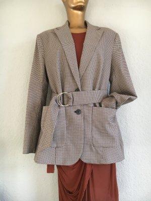 Blazer Casual-Look / Business-Look