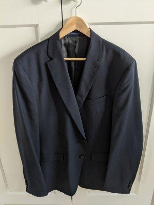 Blazer Christian Berg Sakko Jacket Herren