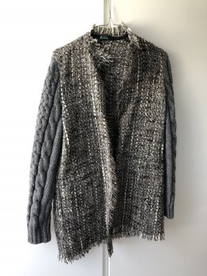 Blazer / Coat 36, Guess by Marciano!