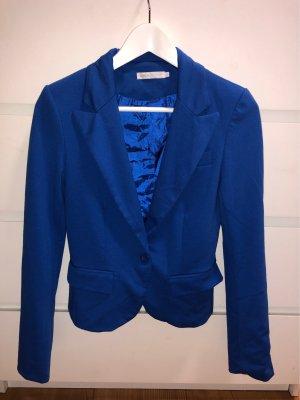 Only Klassischer Blazer blue