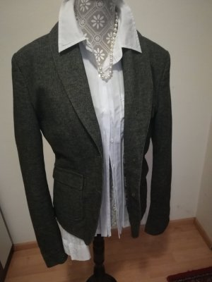 Blazer DRYKORN For Beautiful People gr 38-M