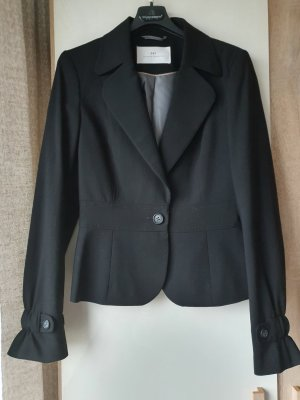 DAY Birger et Mikkelsen Wool Blazer black