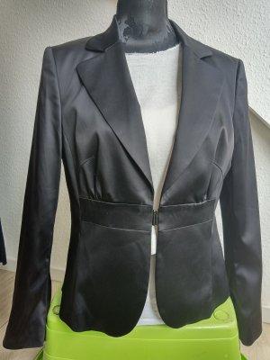 Blazer Esprit Business Collection