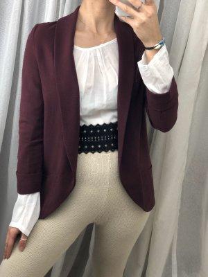 blazer ⭐⭐fashion⭐⭐ Blogger ⭐⭐style⭐⭐swag yolo