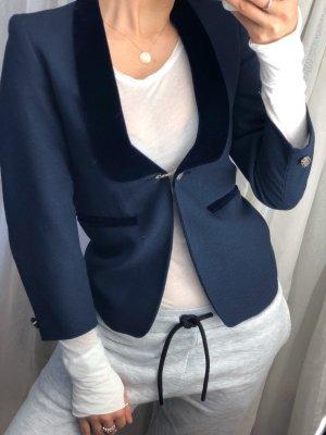 blazer ⭐⭐fashion⭐⭐ Blogger ⭐⭐style⭐⭐swag yolo⭐⭐
