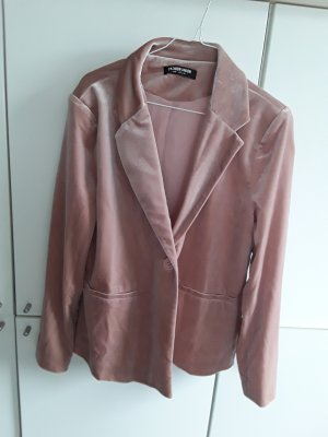 Blazer Fashion Union Gr. 42