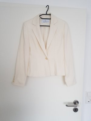 Collection Jersey Blazer multicolored
