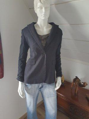 Blazer Gr. 34 von Mango Suits