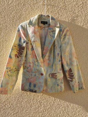 Cecilia Classics Short Jacket multicolored