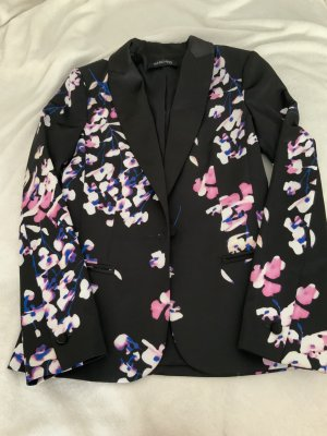 Blazer Guess by Marciano