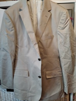 blazer hugo boss  gr 52