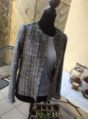 Blazer im Chanel Stil von Massimo Dutti in Gr.40