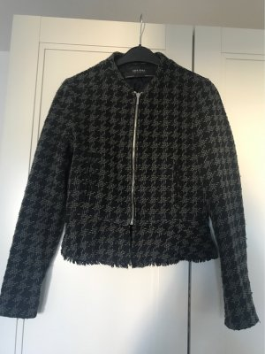 Blazer im Chanel Style