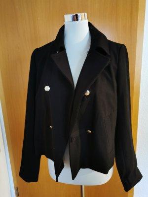 Orsay Short Blazer black