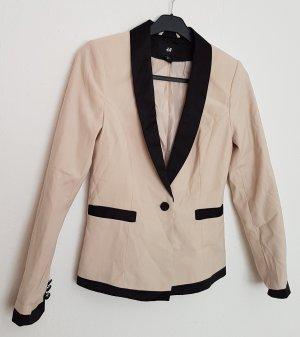 H&M Unisex blazer veelkleurig