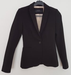 Blazer jack Zara  gr 34