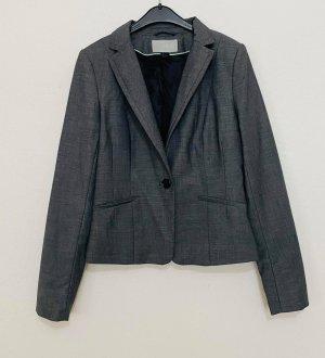 Blazer Jacke H&M Größe 34