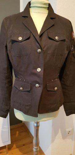 Blazer/Jacke von Aeronautica Militare