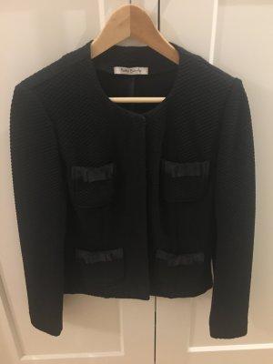 Blazer-Jacke von Betty Barclay - Größe 36