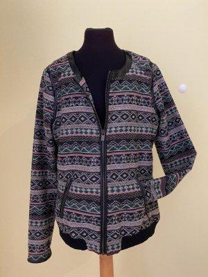 Costes Jersey Blazer multicolored