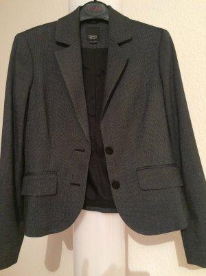 Blazer-Jacke von Esprit