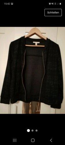 Blazer-Jacke von Esprit Gr. S