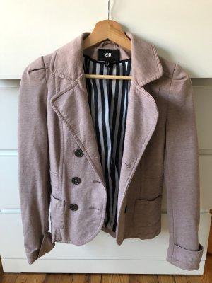Blazer Jacke von H&M