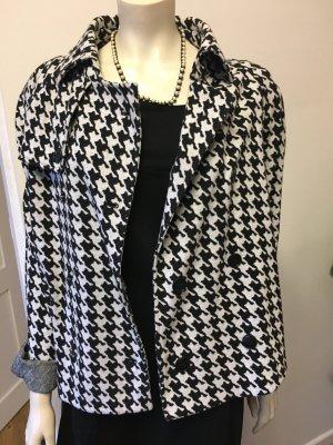 Blazer Jacke von Mango Größe XL NEUw
