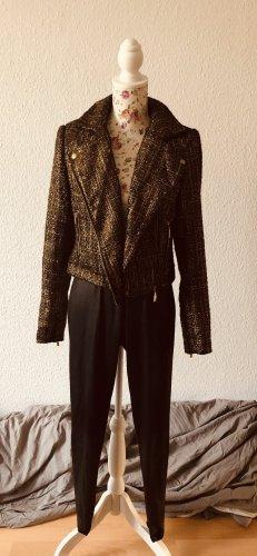 Blazer Jacke von Parisian