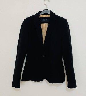 Blazer Jacke Zara Größe 34