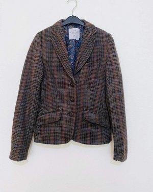 Blazer Jacken H&M Größe 34