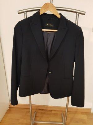 Blazer/ Jacket von Massimo Dutti