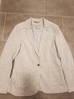 Blazer Jersey Esprit, Größe L