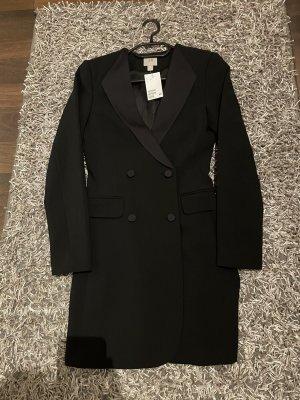 Blazer Kleid