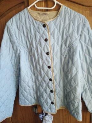 C&A Landhaus Traditional Jacket multicolored