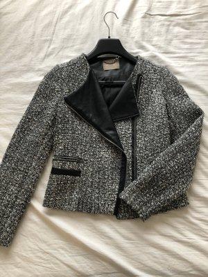 Blazer/Leichte Jacke von Orsay