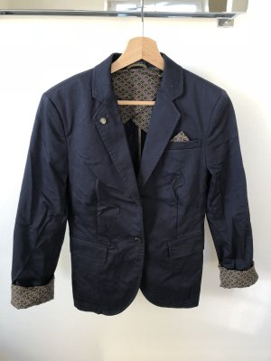 Blazer Marc O'Polo