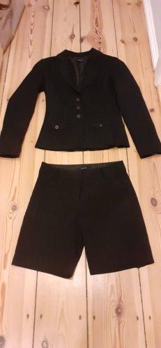 Vero Moda Ladies' Suit black