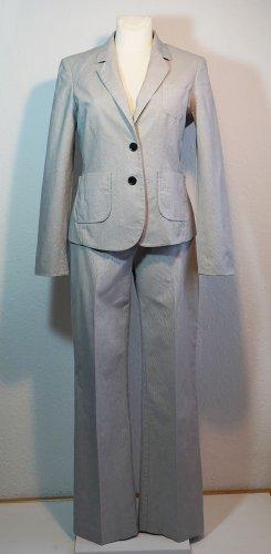 Blazer mit Marlenehose von Esprit Collection